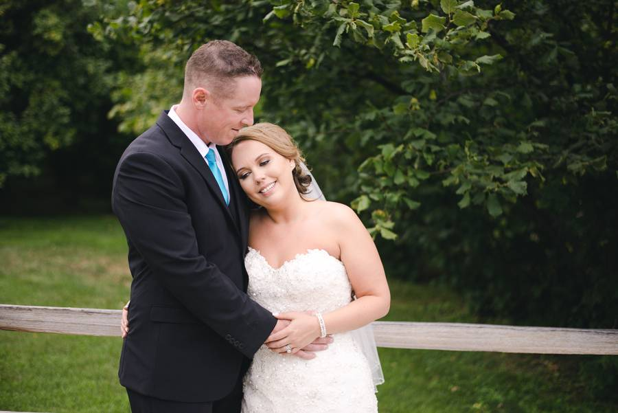 Kelowna Wedding Photographer_0510