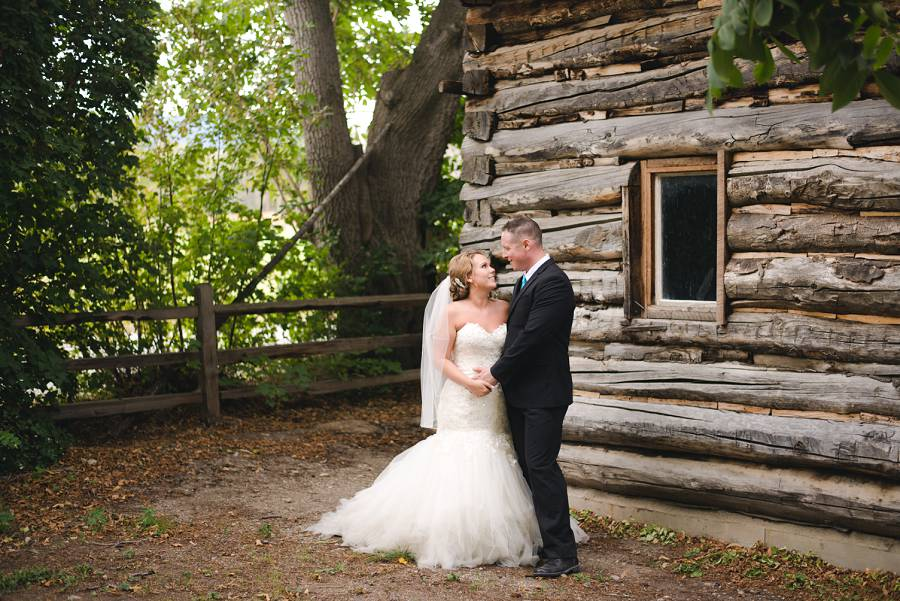 Kelowna Wedding Photographer_0513