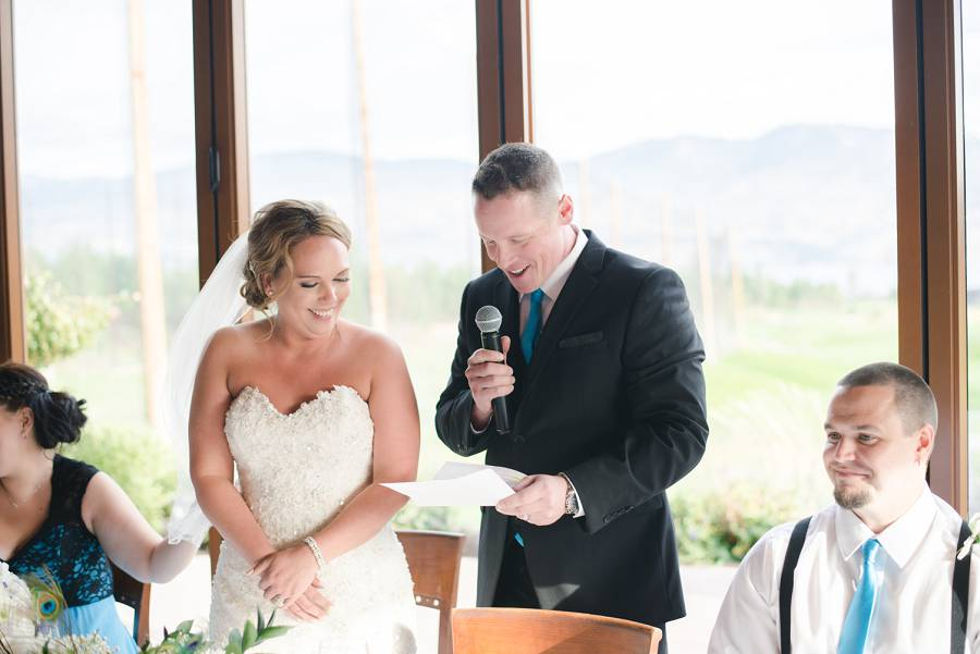 Kelowna Wedding Photographer_0521