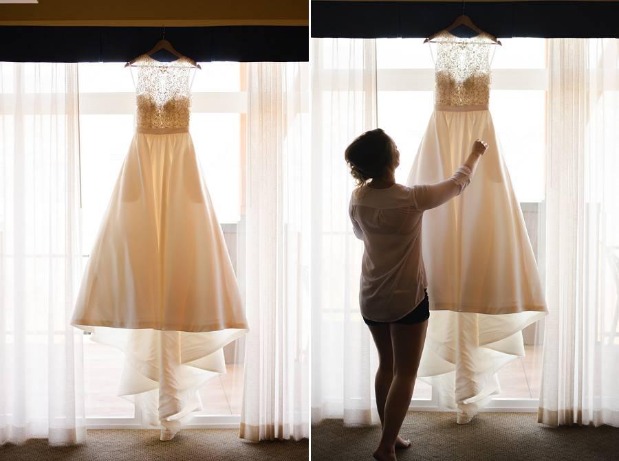 Kelowna Wedding Photographer_0538