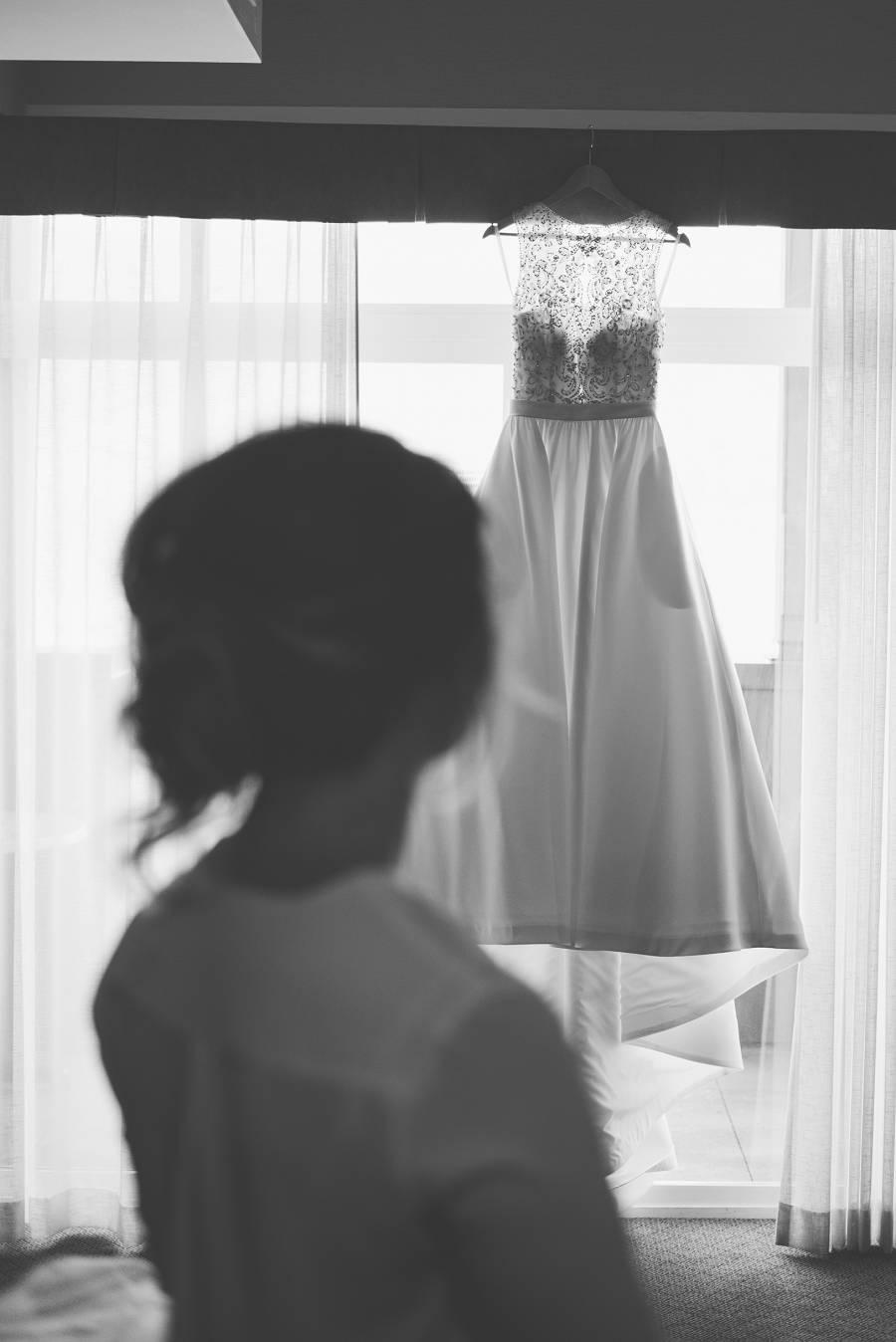 Kelowna Wedding Photographer_0539