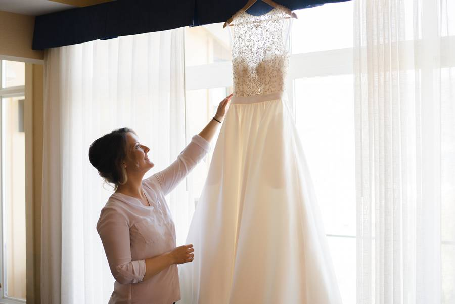 Kelowna Wedding Photographer_0540