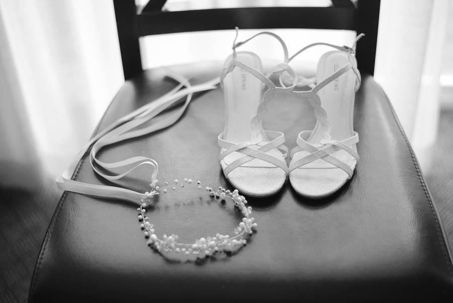 Kelowna Wedding Photographer_0541