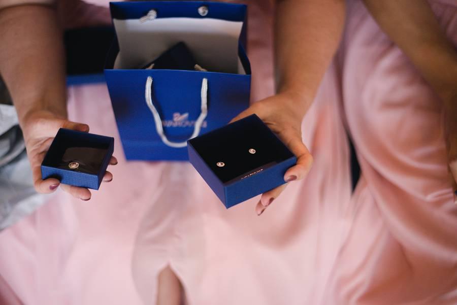 Kelowna Wedding Photographer_0545