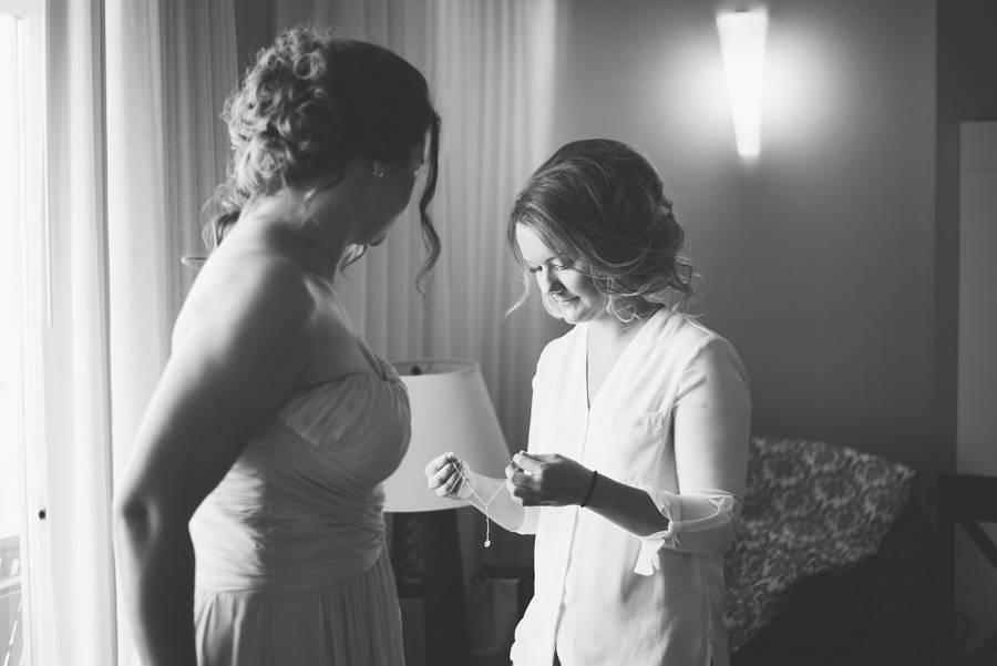 Kelowna Wedding Photographer_0546