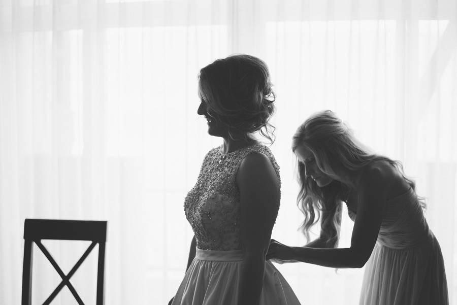 Kelowna Wedding Photographer_0547
