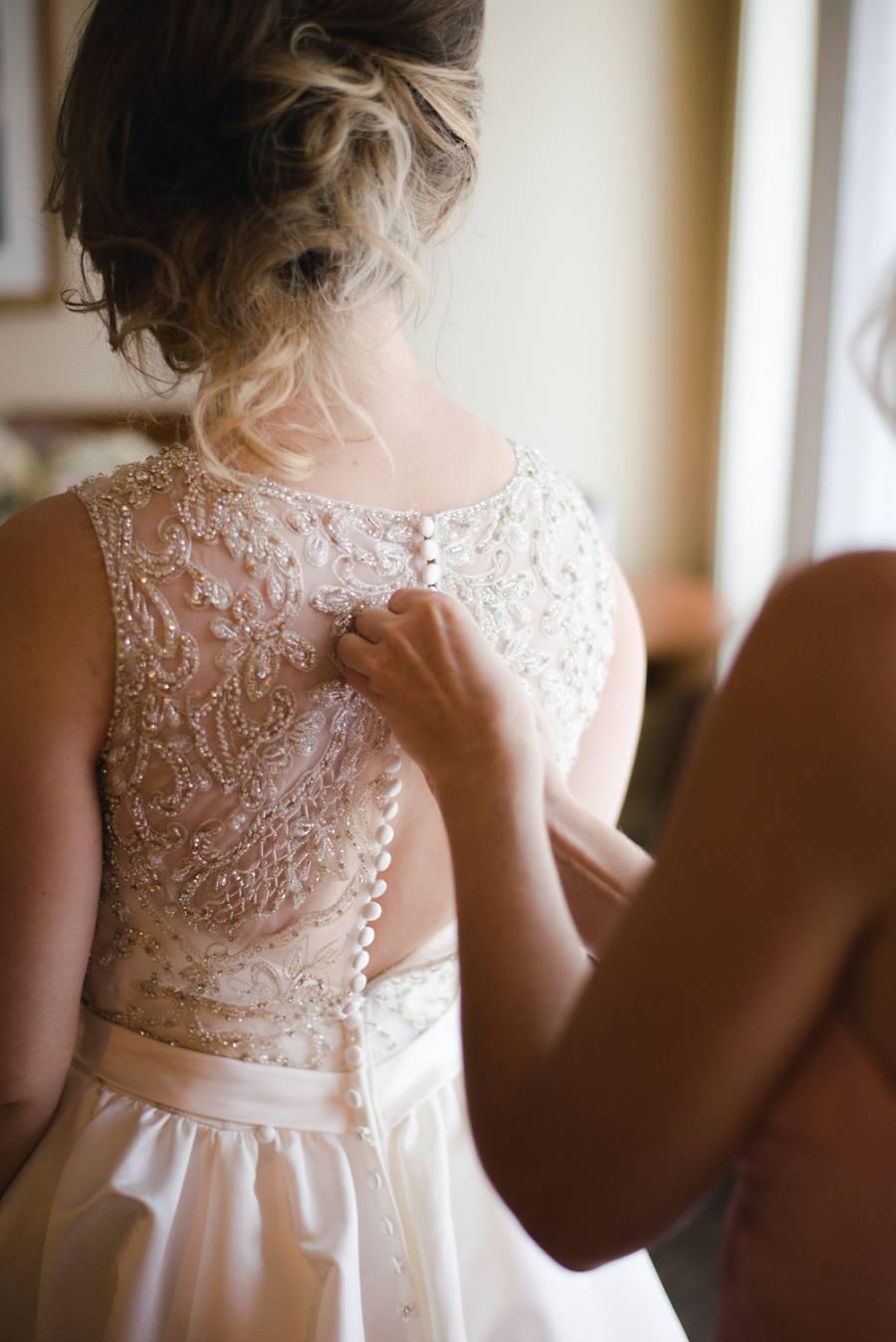 Kelowna Wedding Photographer_0549