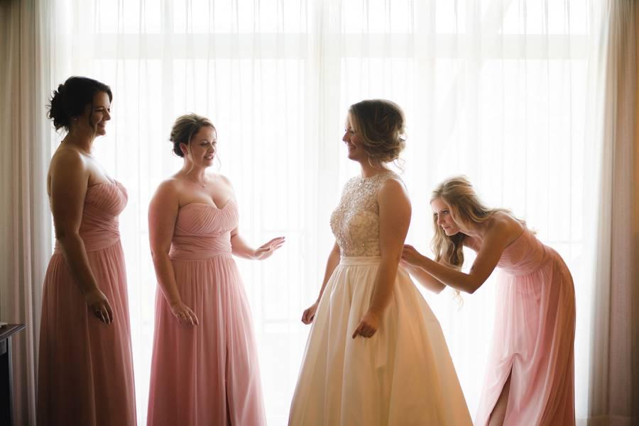 Kelowna Wedding Photographer_0550