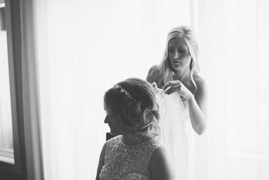 Kelowna Wedding Photographer_0551