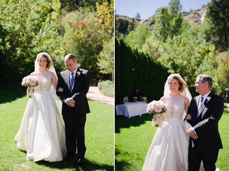 Kelowna Wedding Photographer_0556