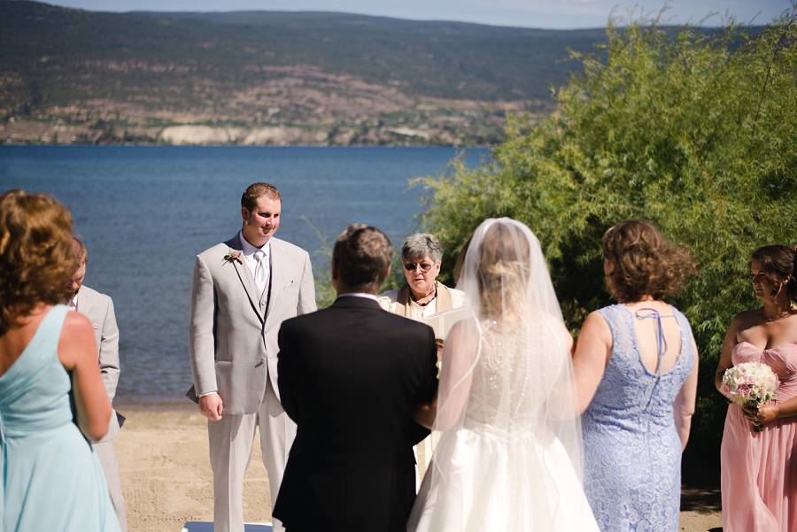 Kelowna Wedding Photographer_0557