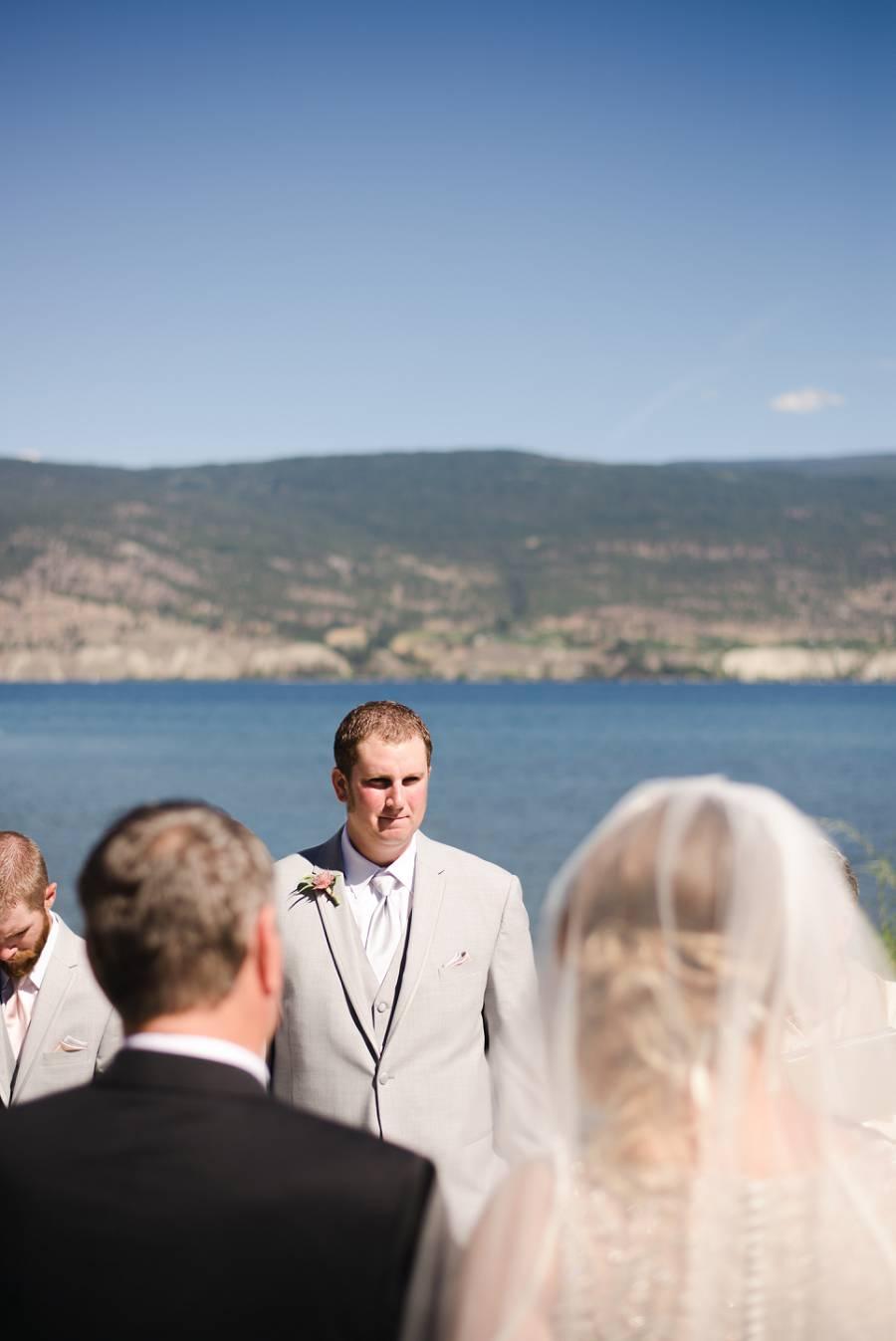 Kelowna Wedding Photographer_0558