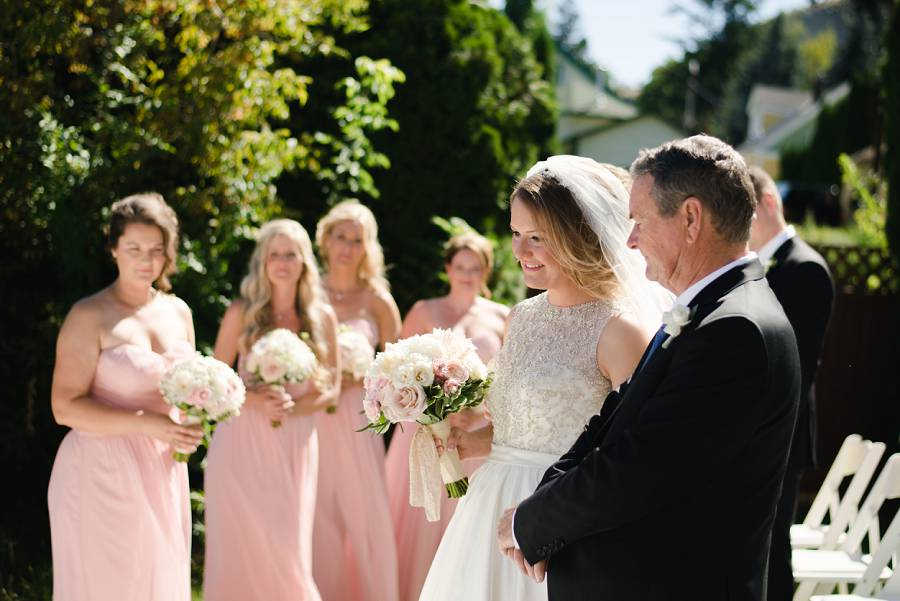 Kelowna Wedding Photographer_0559
