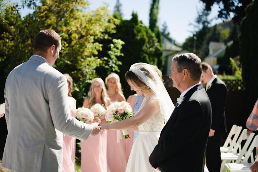Kelowna Wedding Photographer_0560