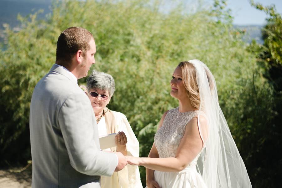 Kelowna Wedding Photographer_0564