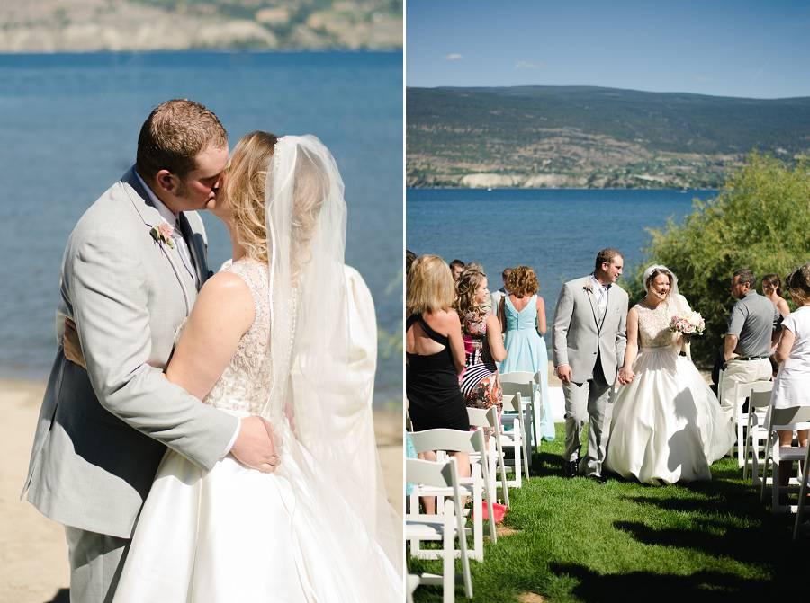 Kelowna Wedding Photographer_0565