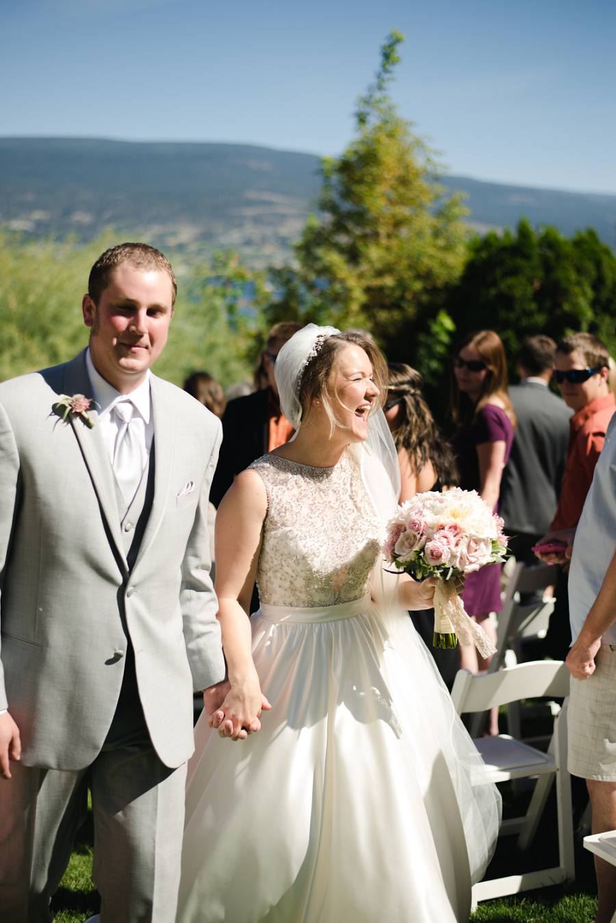 Kelowna Wedding Photographer_0566