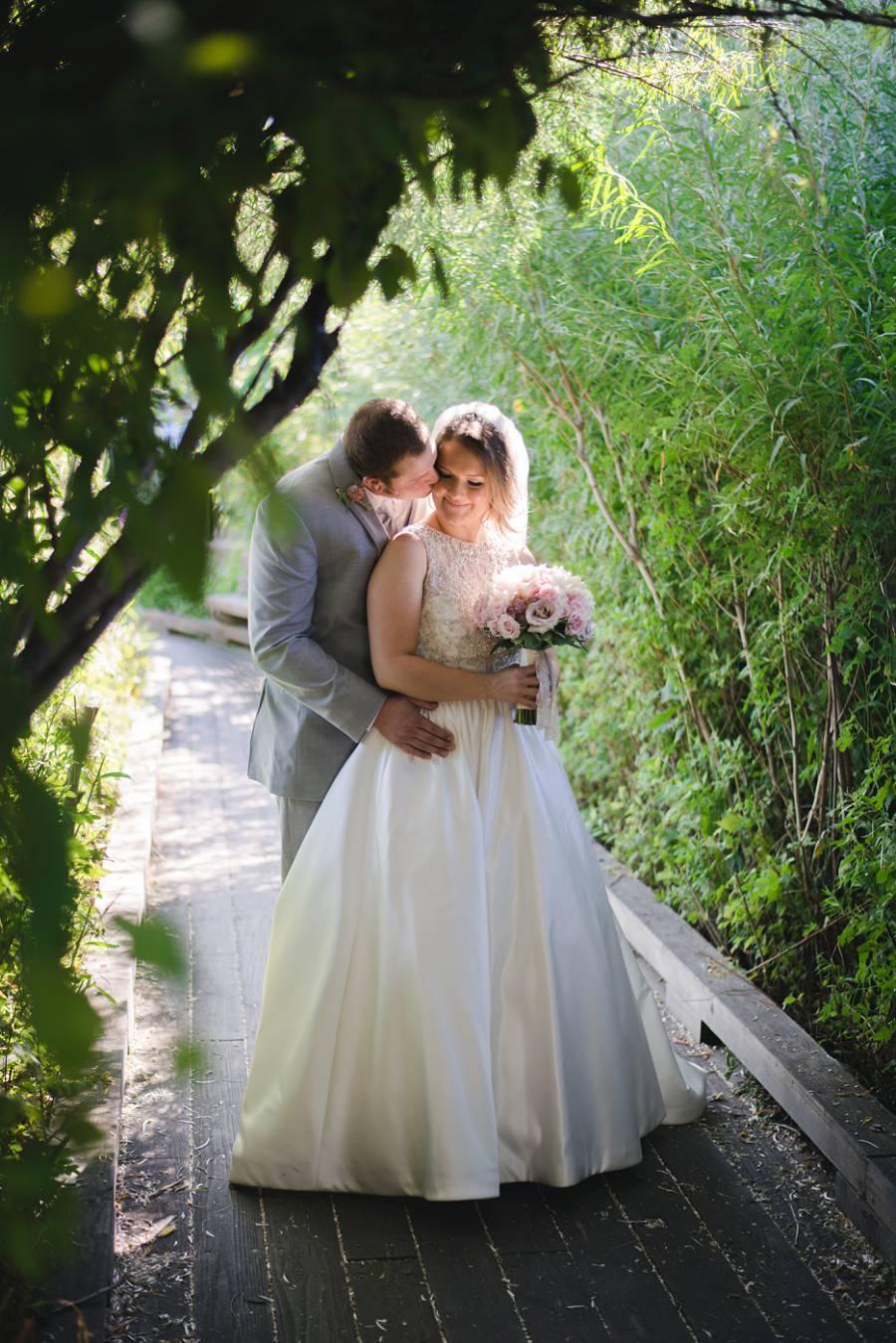 Kelowna Wedding Photographer_0567