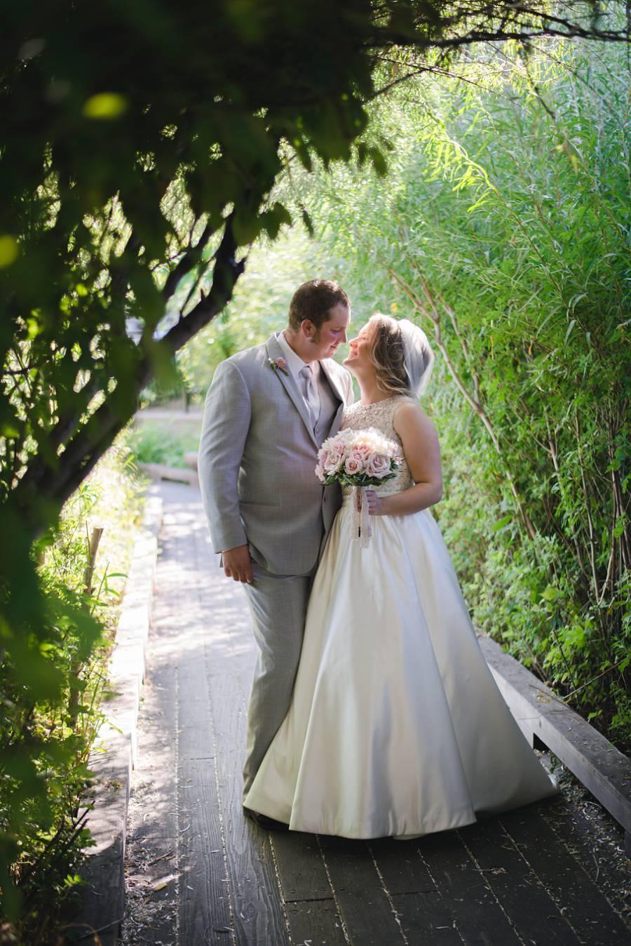 Kelowna Wedding Photographer_0568