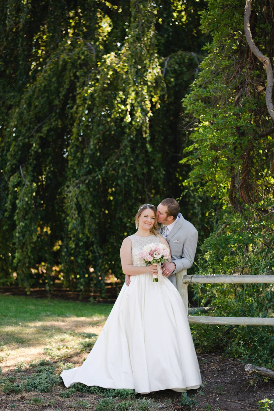 Kelowna Wedding Photographer_0569