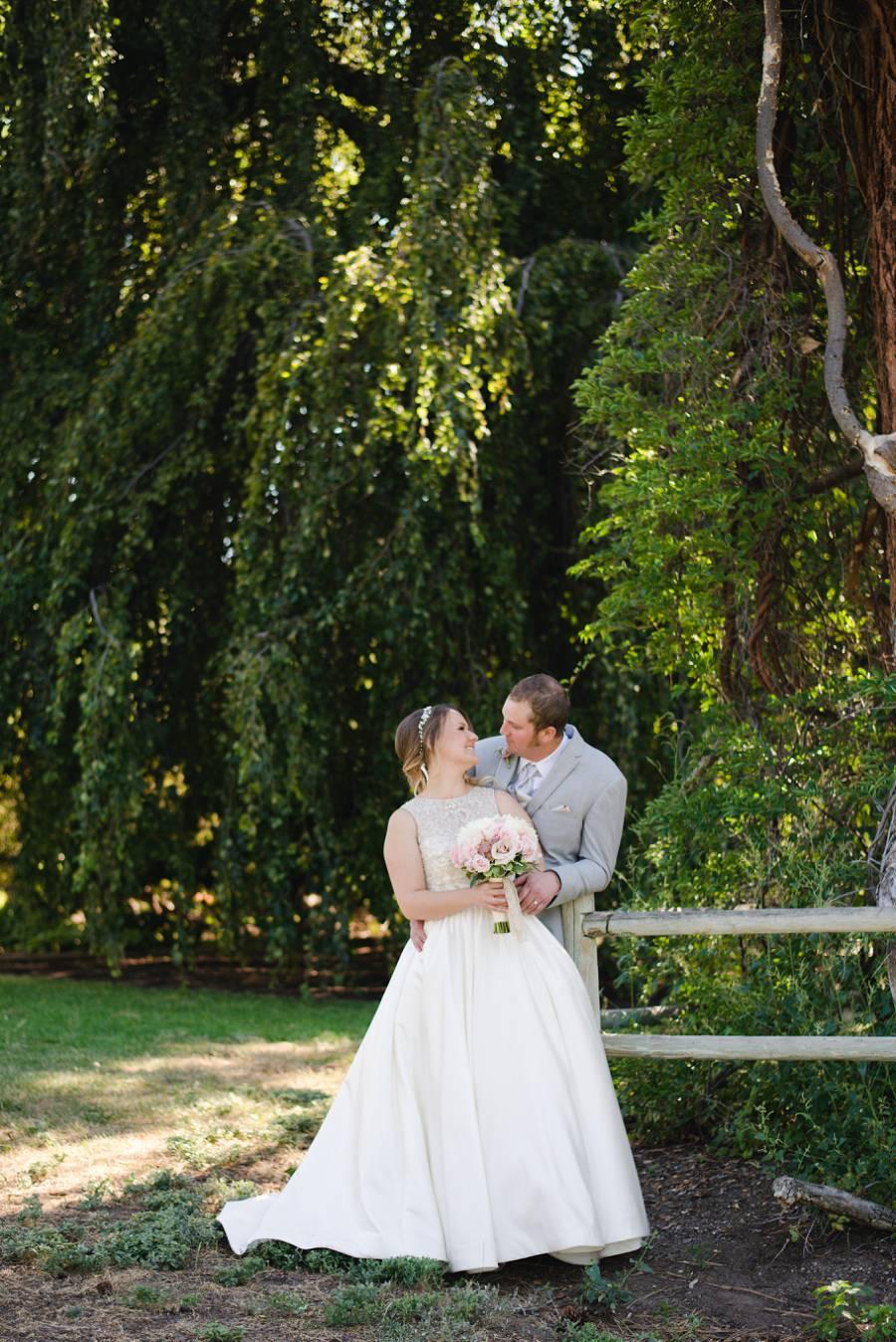 Kelowna Wedding Photographer_0570