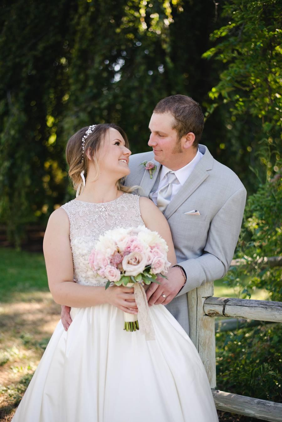 Kelowna Wedding Photographer_0571