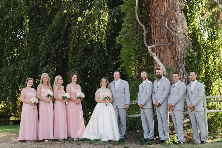Kelowna Wedding Photographer_0573