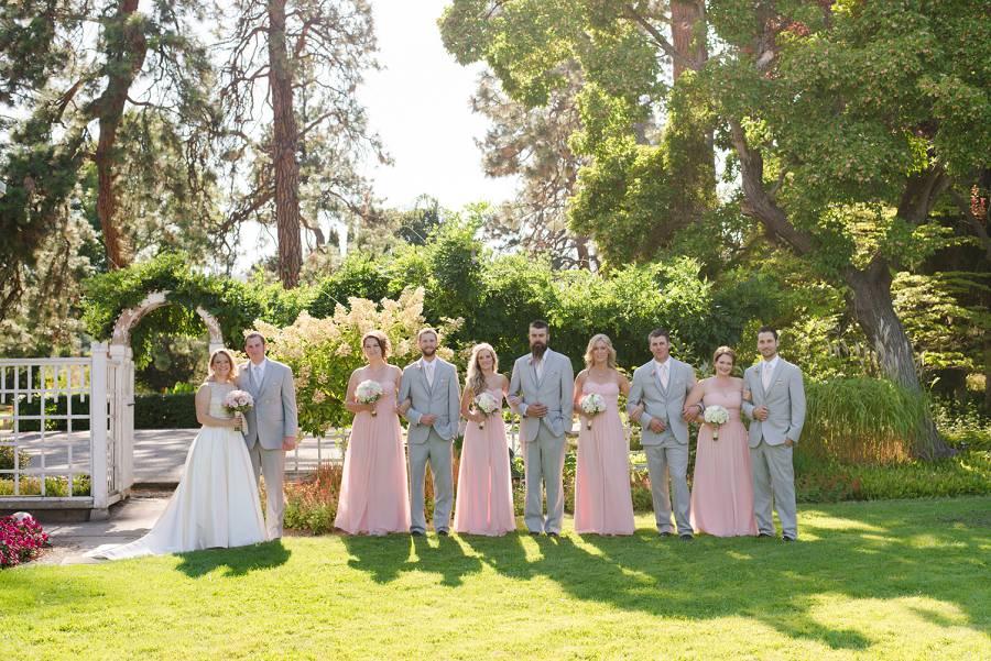 Kelowna Wedding Photographer_0577