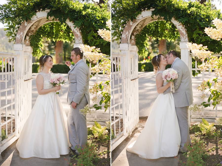 Kelowna Wedding Photographer_0579