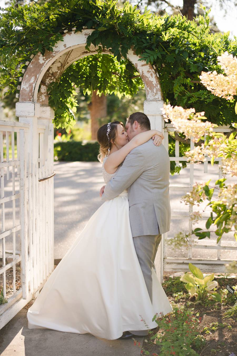 Kelowna Wedding Photographer_0580