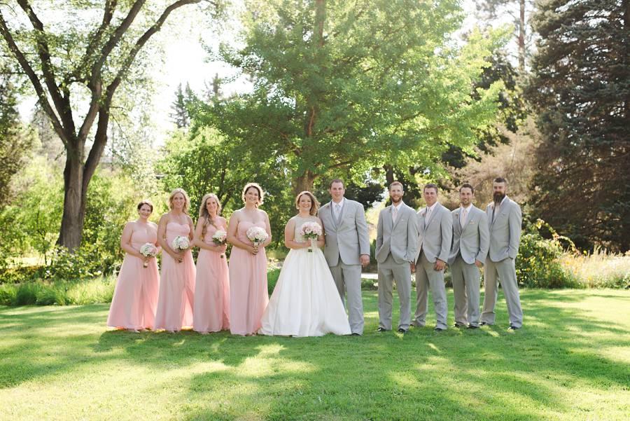 Kelowna Wedding Photographer_0581