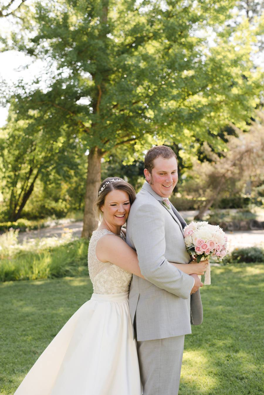 Kelowna Wedding Photographer_0583