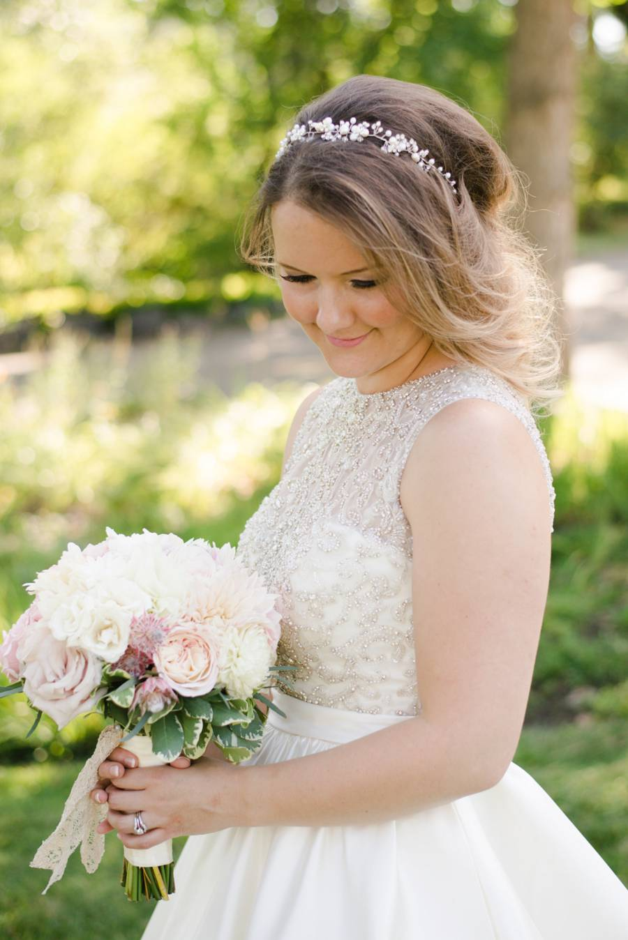Kelowna Wedding Photographer_0584