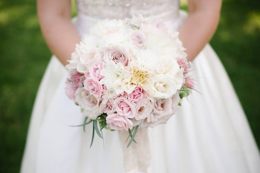 Kelowna Wedding Photographer_0585
