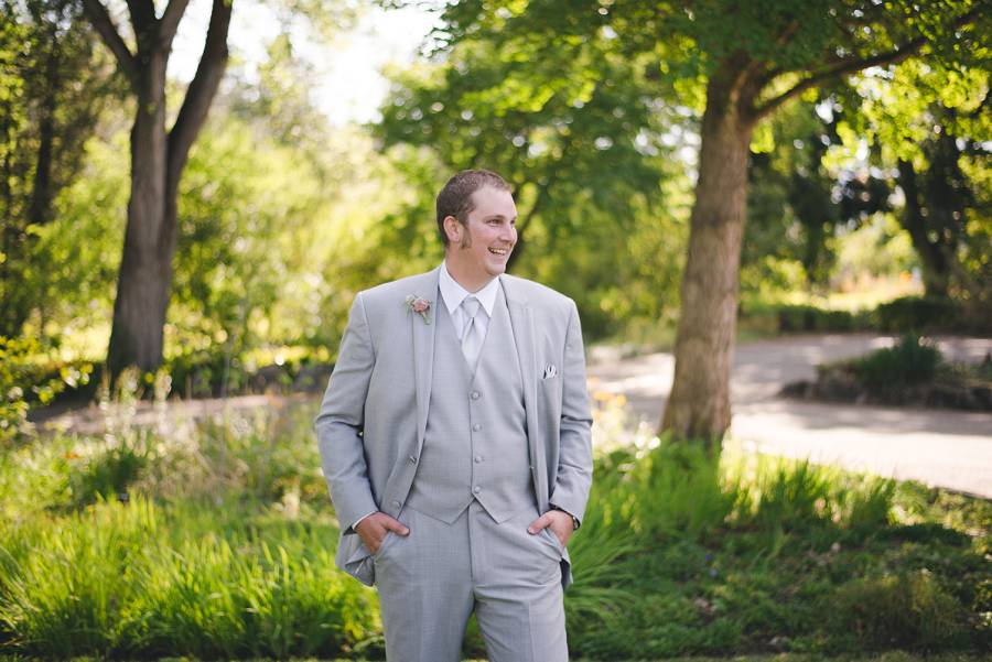 Kelowna Wedding Photographer_0586