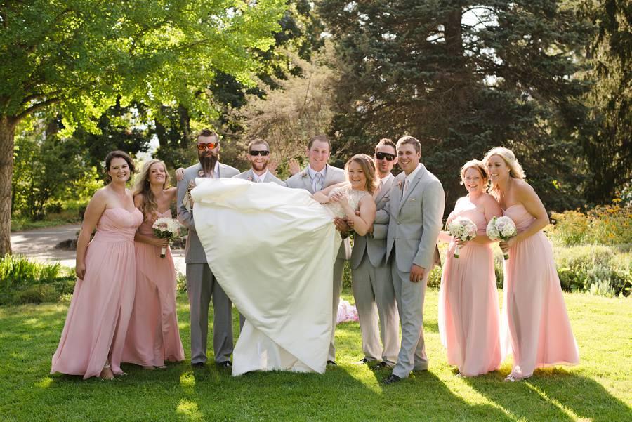 Kelowna Wedding Photographer_0587