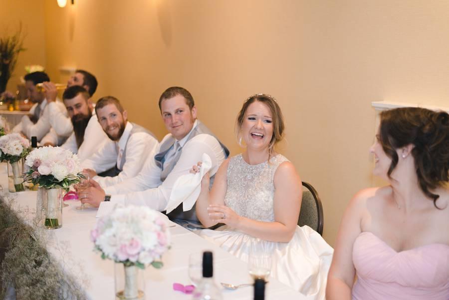Kelowna Wedding Photographer_0590