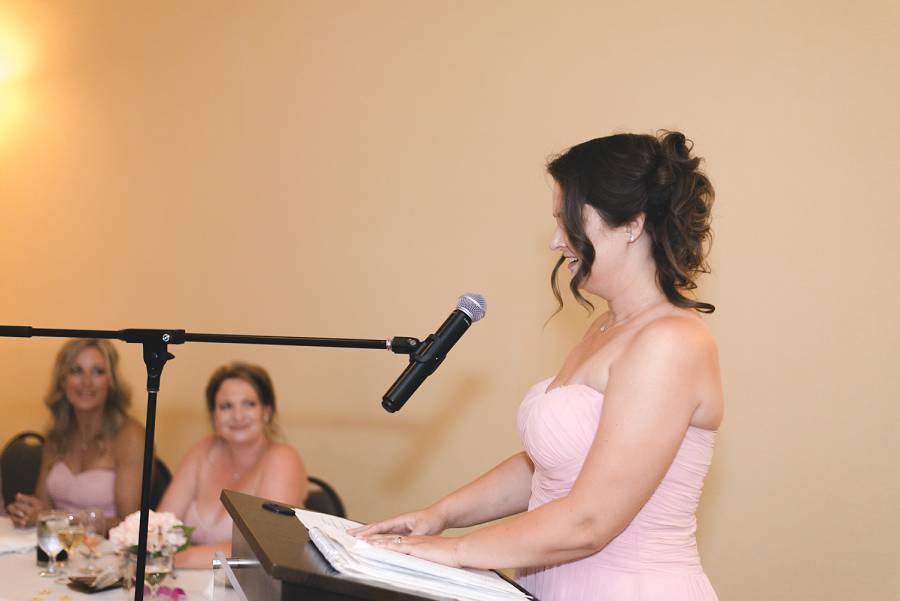 Kelowna Wedding Photographer_0591