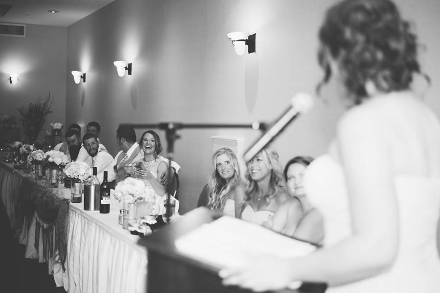 Kelowna Wedding Photographer_0593