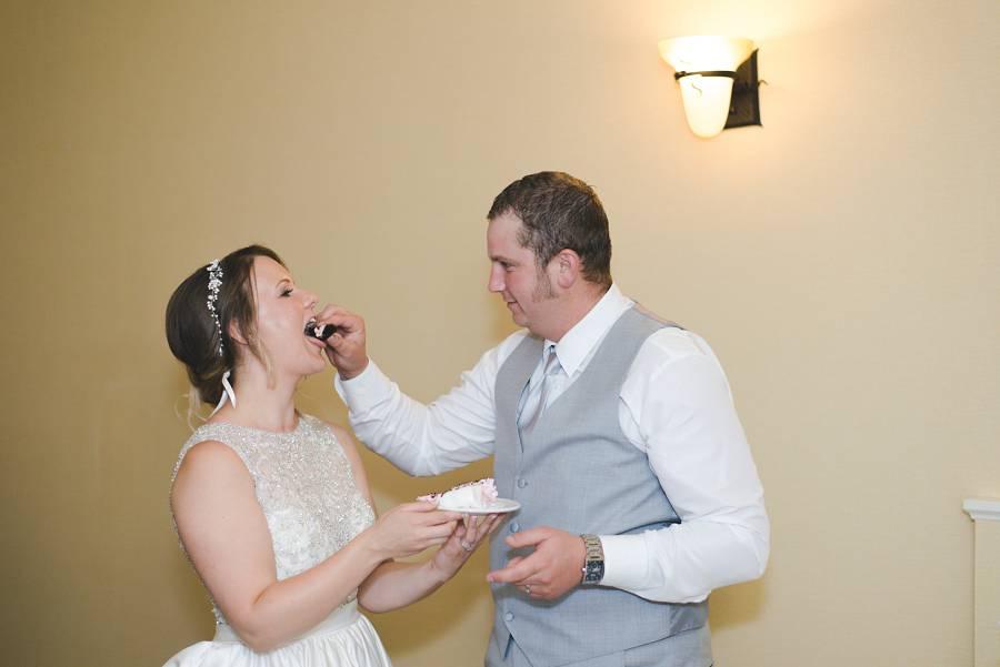 Kelowna Wedding Photographer_0596