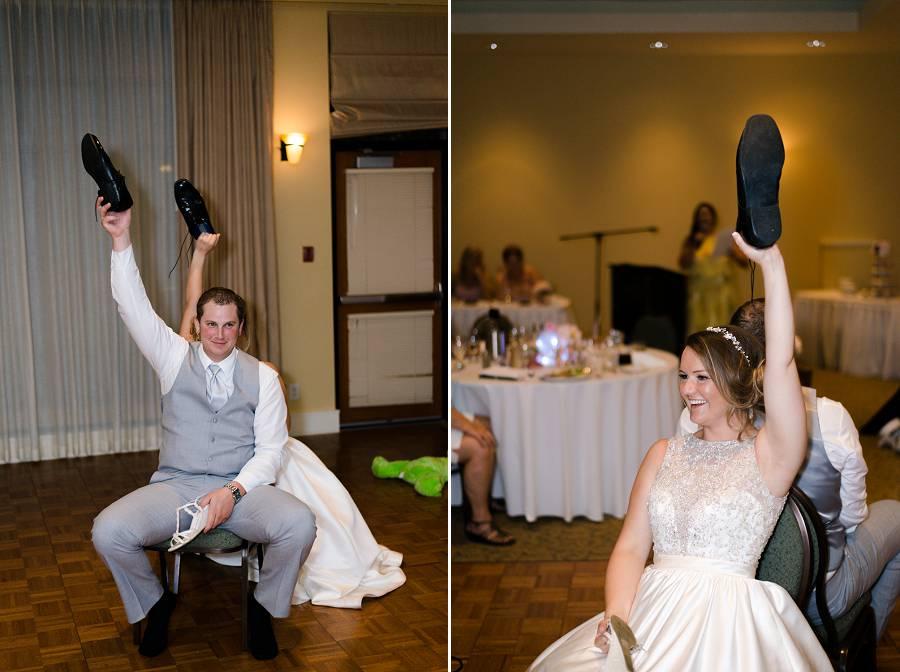 Kelowna Wedding Photographer_0597