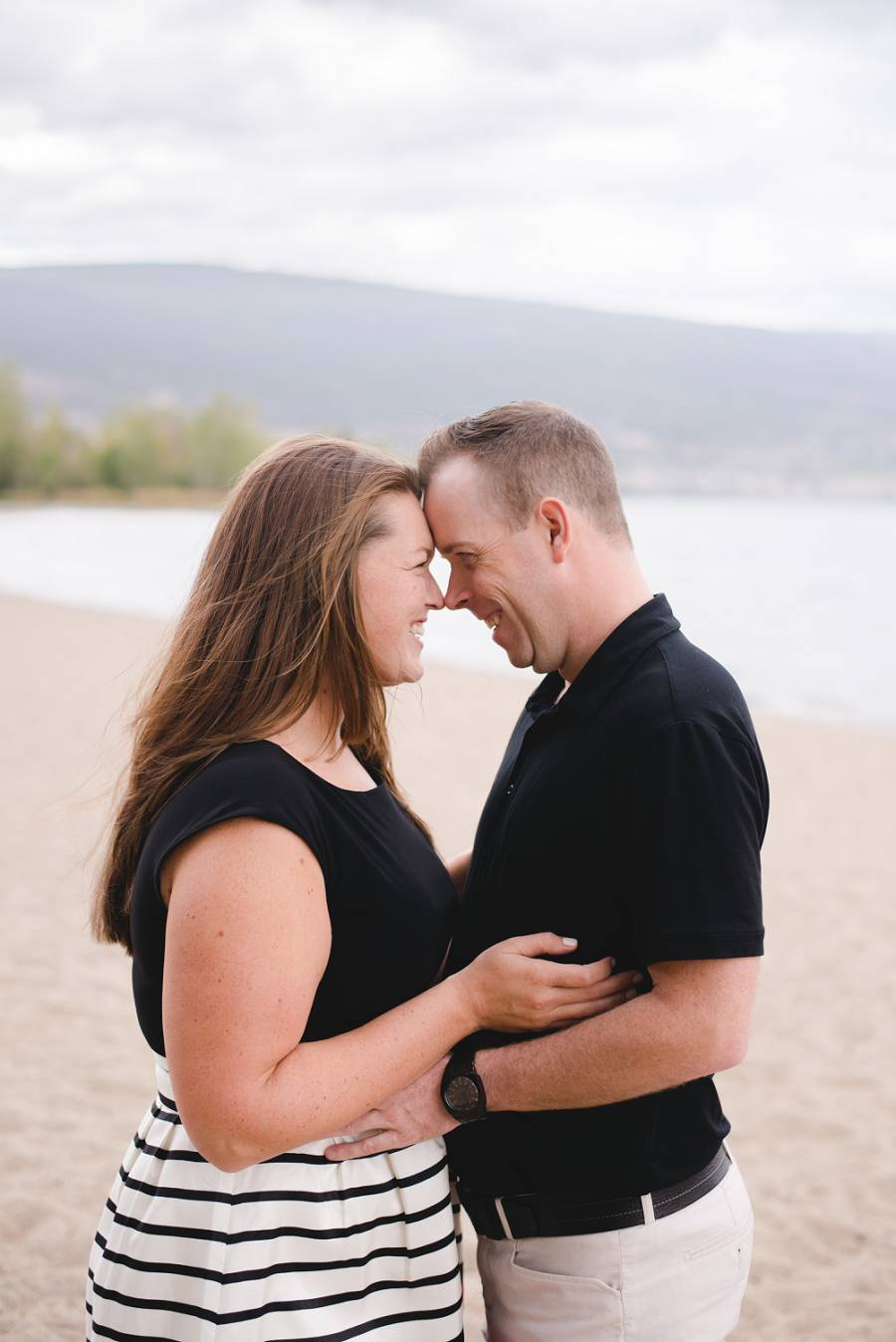 Kelowna Wedding Photographer_0619