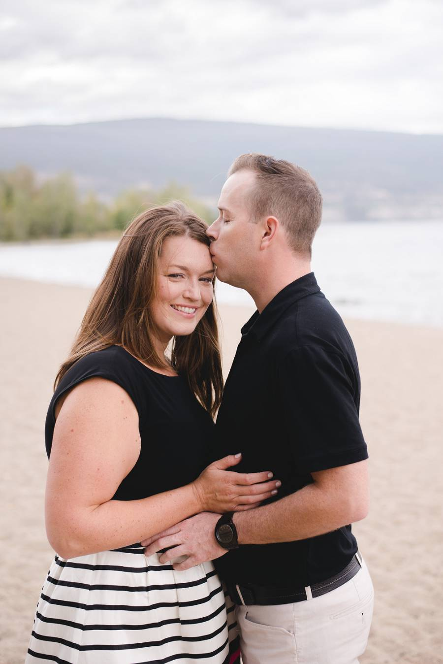 Kelowna Wedding Photographer_0620