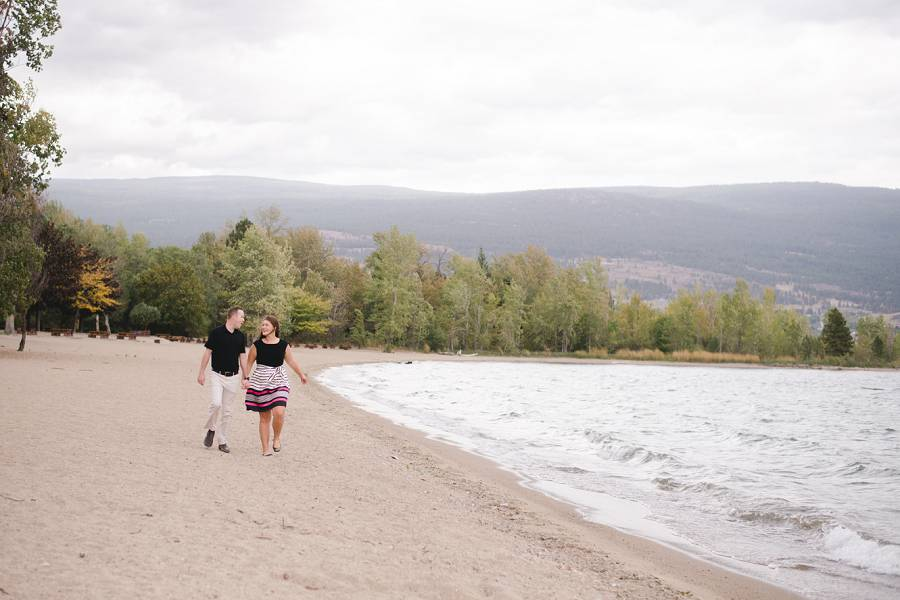 Kelowna Wedding Photographer_0621