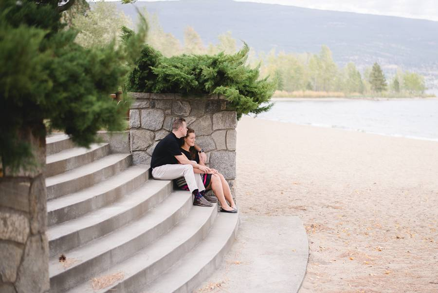 Kelowna Wedding Photographer_0623