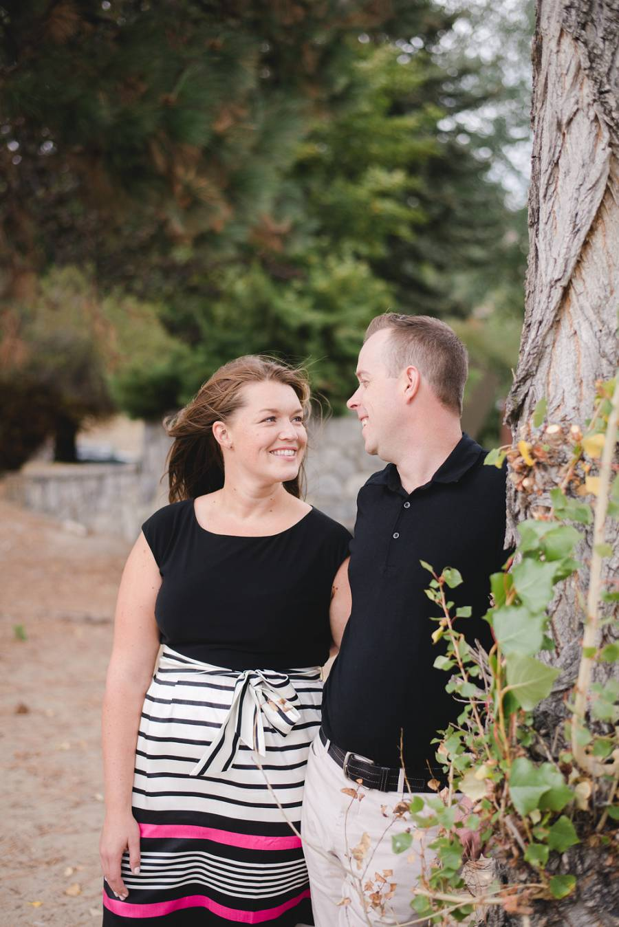 Kelowna Wedding Photographer_0626