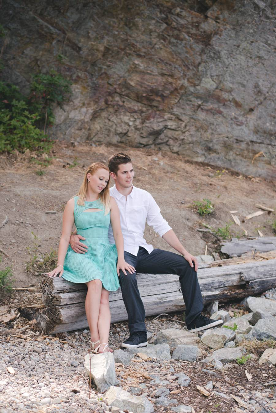 Kelowna Wedding Photographer_0758