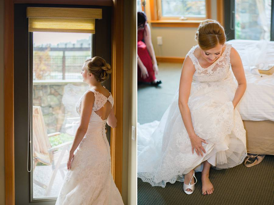 Kelowna Wedding Photographer_0773