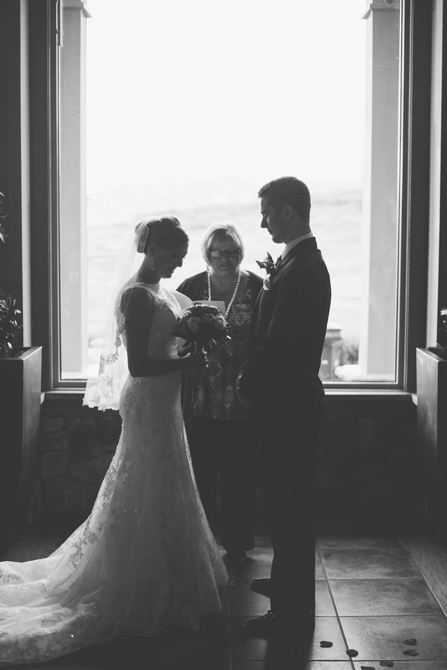Kelowna Wedding Photographer_0779