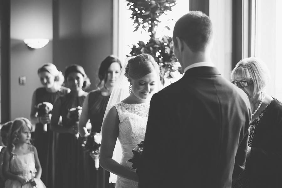 Kelowna Wedding Photographer_0780